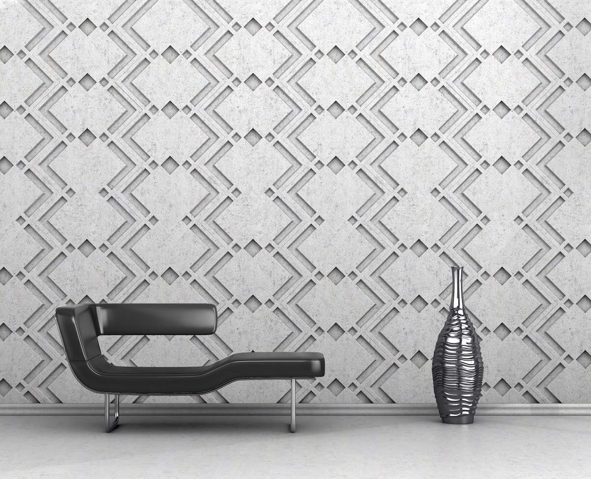 Choosing The Right Laser Cut Decorative Wall Panels